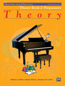 Alfreds-Basic-Graded-Piano-Course-Theory-Book-2