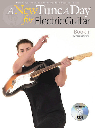A-New-Tune-A-Day-Electric-Guitar-Book1
