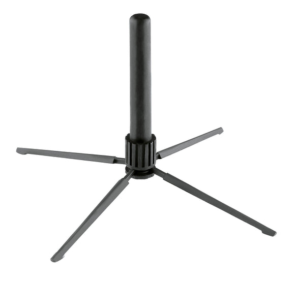 K&M #15232 Flute Stand