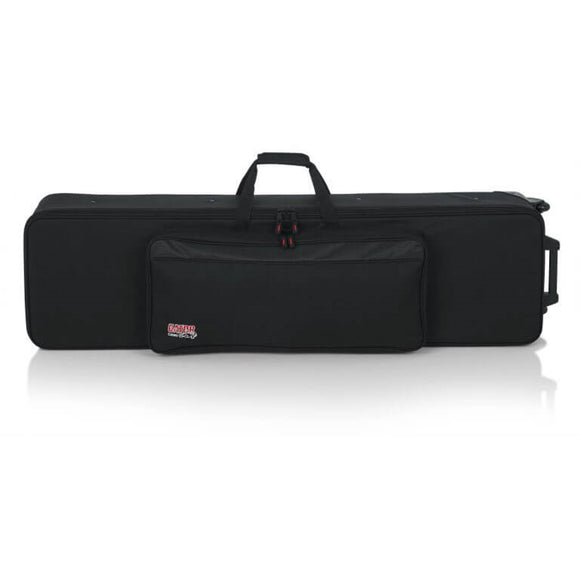 Gator Slim 76 Note Keyboard Case, GK-76 SLIM