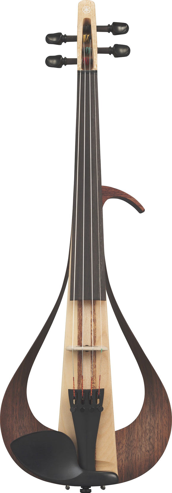 Yamaha YEV104NT Electric Violin