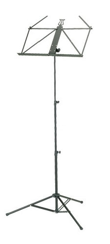 K&M #37850 Superlight Music Stand