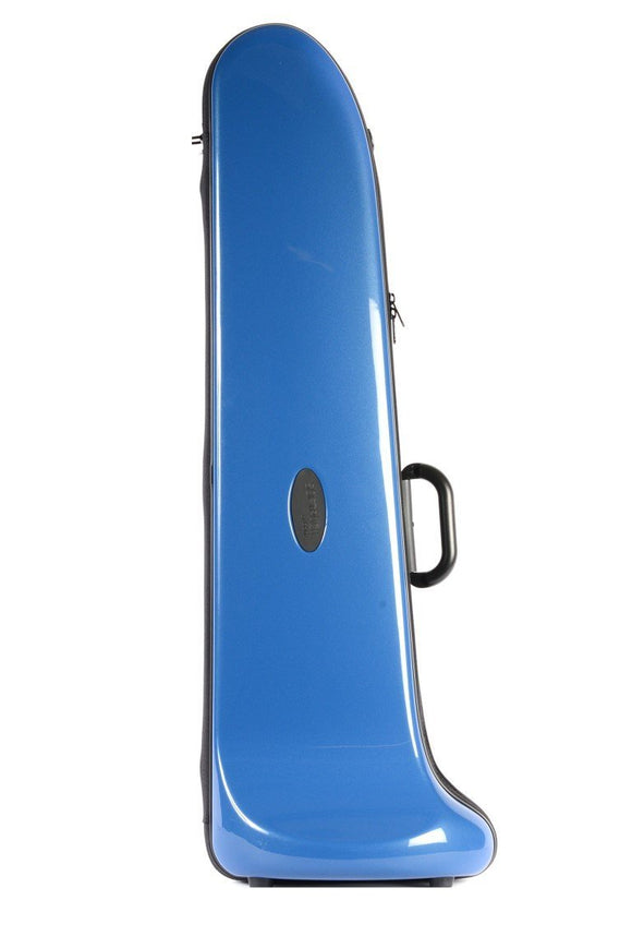 BAM Softpack Tenor Trombone Case without pocket (assorted colors)