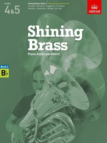 ABRSM-Shining-Brass-Book-2-Piano-Accompaniment-for-Bb-Instruments
