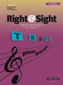 Right-Sight-Piano-Grade-7-A-Progressive-Sight-reading-Course