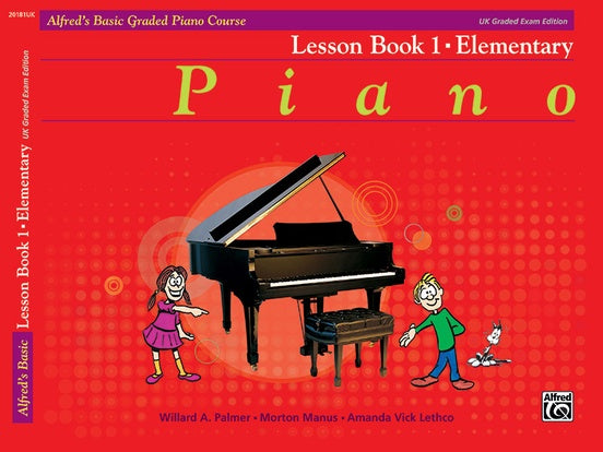 Alfreds-Basic-Graded-Piano-Course-Lesson-Book-1