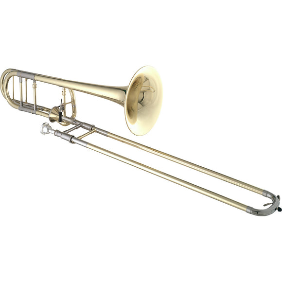 Getzen Custom Series 3047AF Bb Tenor Trombone