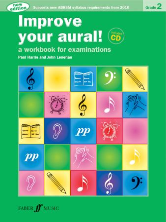 Improve-Your-Aural-Grade-2-Tutorial-with-CD