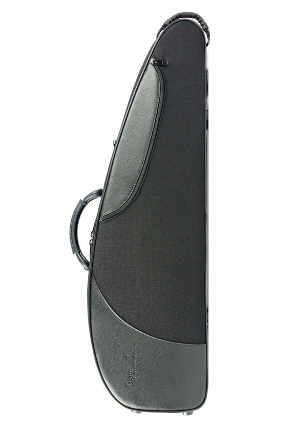 BAM Classic III Violin Case (assorted colors)