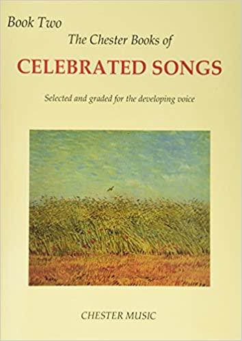 Celebrated-Songs-Book-2