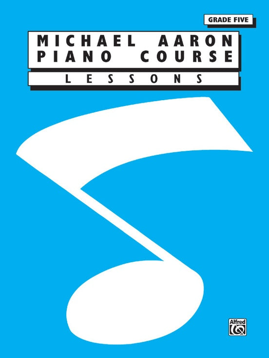 Michael-Aaron-Piano-Course-Lessons-Grade-5