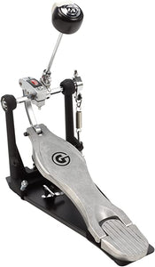 GIBRALTAR 6711DD Direct Drive Single Pedal