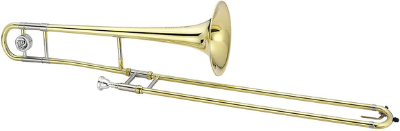 Jupiter 700 Series JTB730A Bb Tenor Trombone