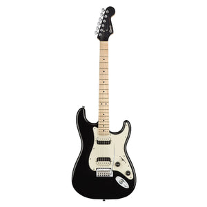FENDER Contemporary Stratocaster 電結他套裝 #2