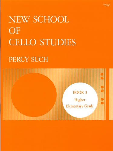 Such-New-School-of-Cello-Studies-Book-3