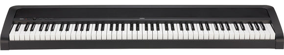 KORG B2N Digital Piano