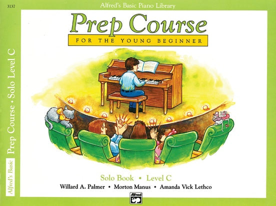 Alfreds-Basic-Piano-Prep-Course-Solo-Book-C