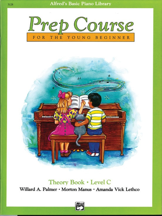 Alfreds-Basic-Piano-Prep-Course-Theory-Book-C