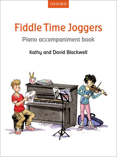 Fiddle-Time-Joggers-Piano-Accompaniment-Book