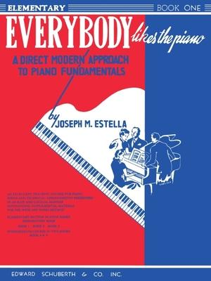 Everybody-Likes-Piano-Book-1
