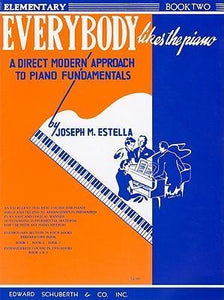 Everybody-Likes-Piano-Book-2