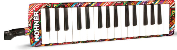 Hohner Airboard 37 Keys Melodion