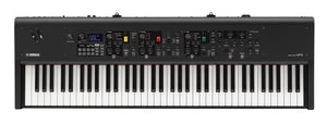 Yamaha CP CP73 CP88 73 88 Stage Digital Piano