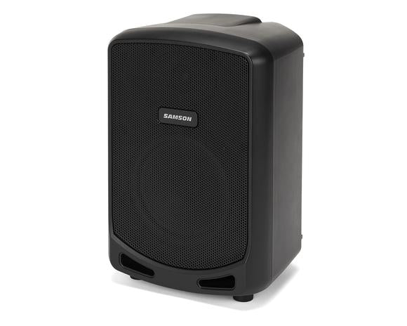 Samson Expedition Escape Rechargeable Portable PA System with Bluetooth