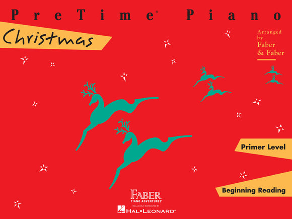 PreTime-Piano-Christmas-Primer-Level
