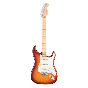 FENDER American Professional Stratocaster電結他