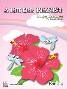 A-Little-Pianist-Finger-Exercise-For-Young-Beginners-Book-4