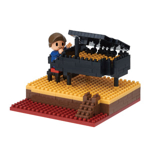 Nanoblock-Piano-With-Nanobbit