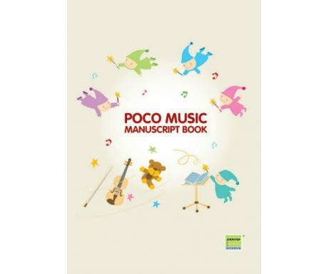Poco-Manuscript-Book-Magic