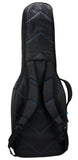 Reunion Blues, RBX Electric Guitar Gig Bag RBX-E1 電結他袋