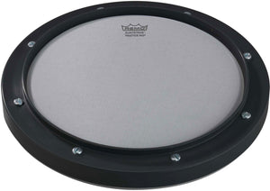 Remo RT-0008-SN Silentstroke Practice Pad