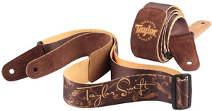 Taylor Taylor Swift Signature Strap