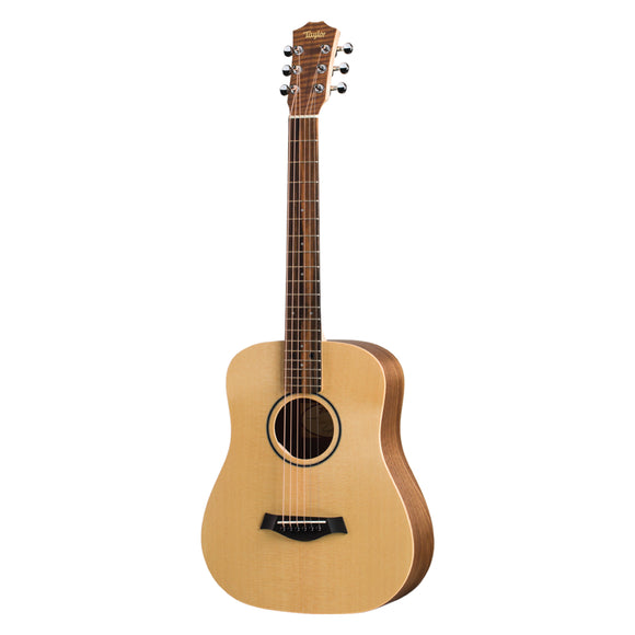 Taylor Baby Taylor-E Acoustic Guitar木結他