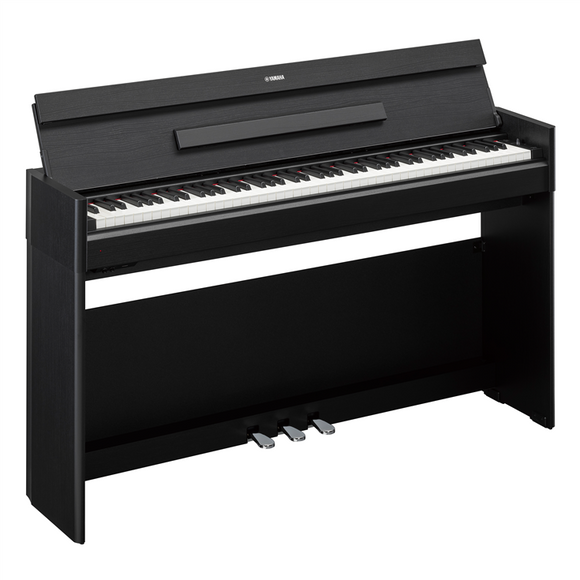 YAMAHA Arius YDP-S54 Black Digital Piano