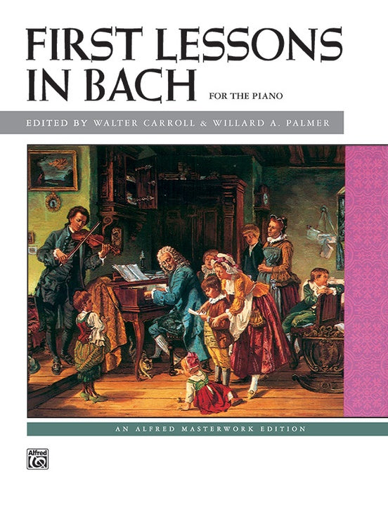 First-Lessons-in-Bach