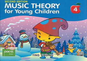 Music-Theory-for-Young-Children-Book-4-Second-Edition