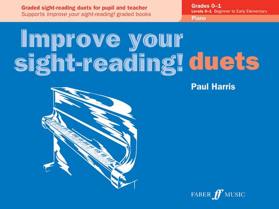 Improve-Your-Sight-Reading-Piano-Duet-Grade-0-1