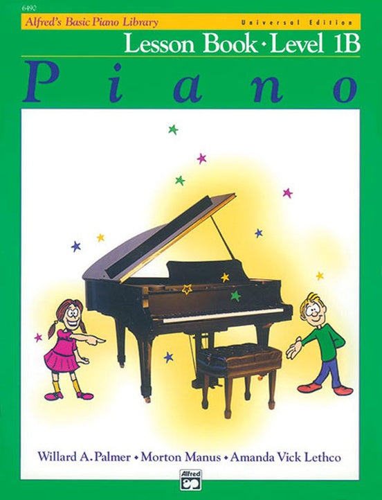 Alfreds-Basic-Piano-Library-Universal-Edition-Lesson-Book-1B