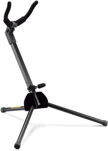 Hercules DS431B Alto Saxophone Stand
