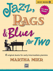 Jazz-Rags-Blues-for-Two-Book-1