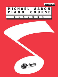 Michael-Aaron-Piano-Course-Lessons-Grade-2