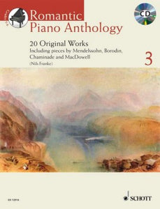 Romantic-Piano-Anthology-Vol-3-CD