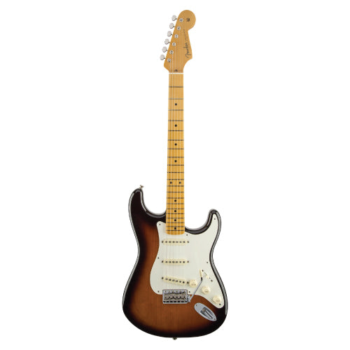 FENDER Eric Johnson Stratocaster電結他