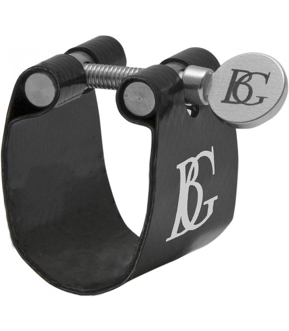 BG France LFB FLEX Bb Clarinet Ligature