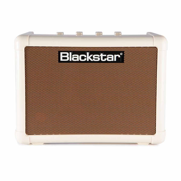 BLACKSTAR-FLY-ACOUSTIC-PACK