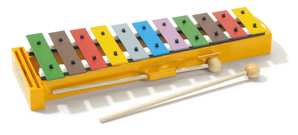 Sonor GS Child Soprano Glockenspiel